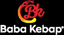 Baba Kebap Logo
